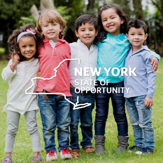 nys-of-opportunity-1