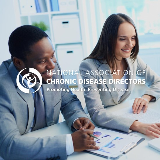 chronic-disease